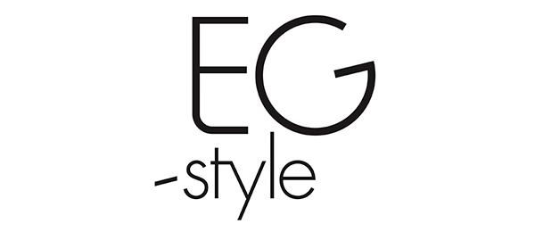 Logo do programa EG-style